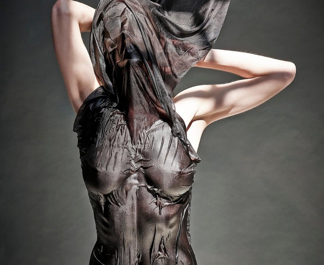Carli Hermès, Lost