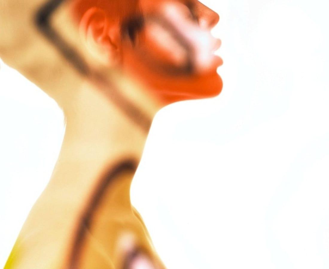 Carli Hermès, Sweet Heartburn
