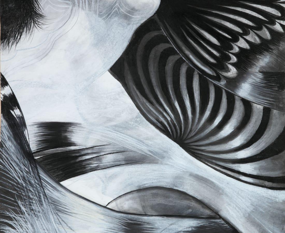 Sophie Steengracht, Metamorphosis - II