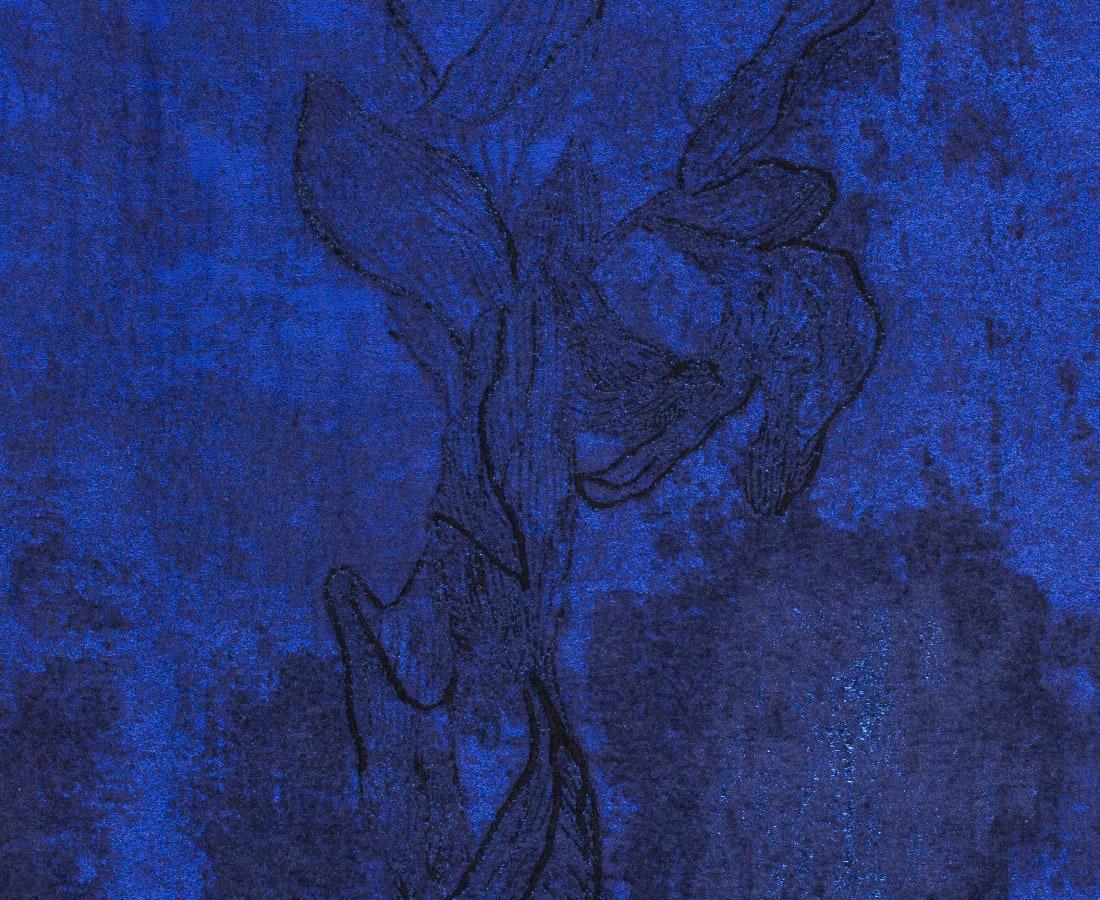 Jan Koen Lomans, Nocturne III
