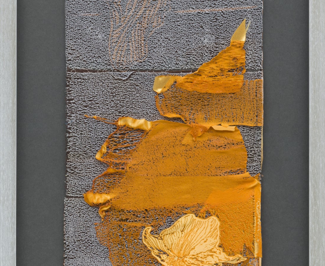 Jan Koen Lomans, Untitled - I