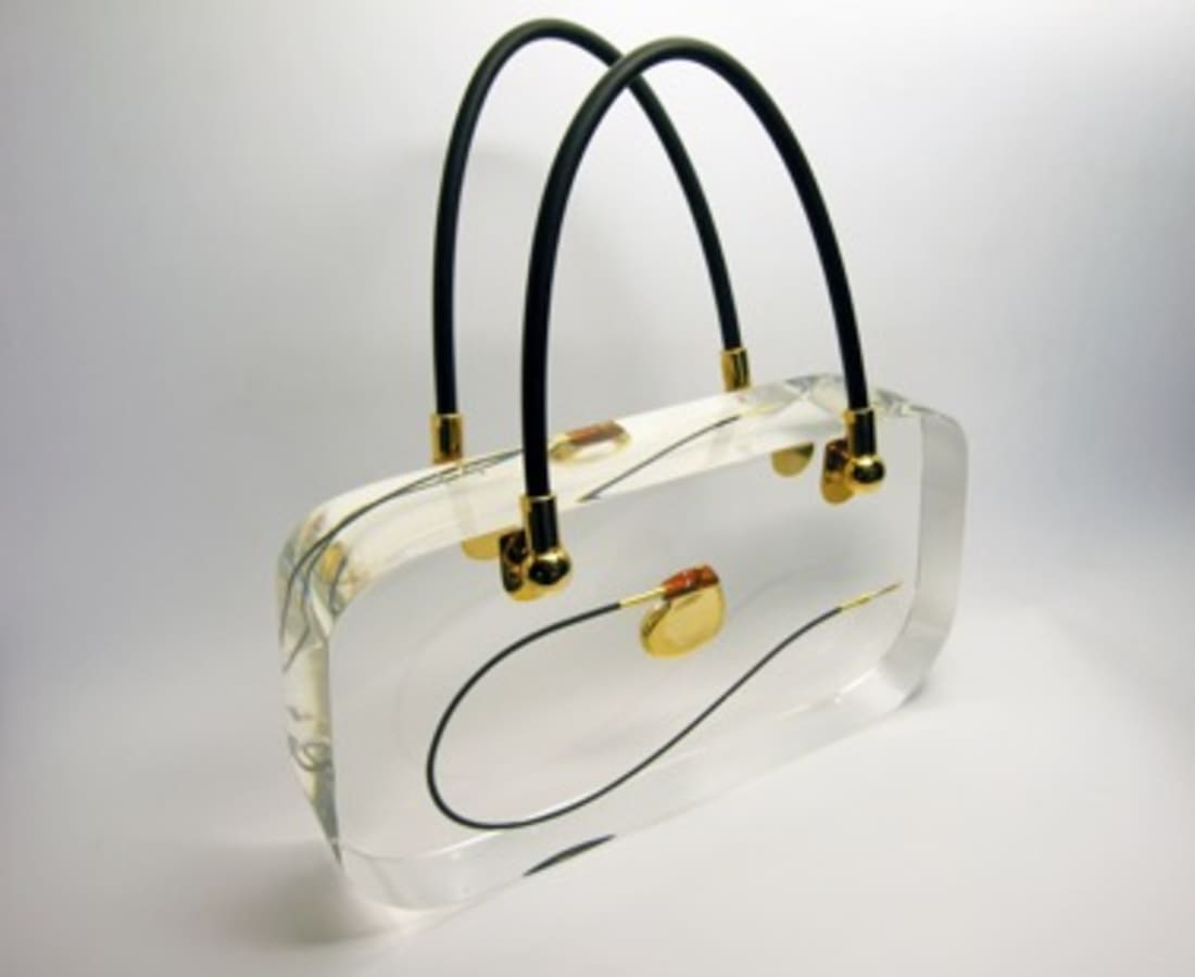 Pacemaker-bag, 2007