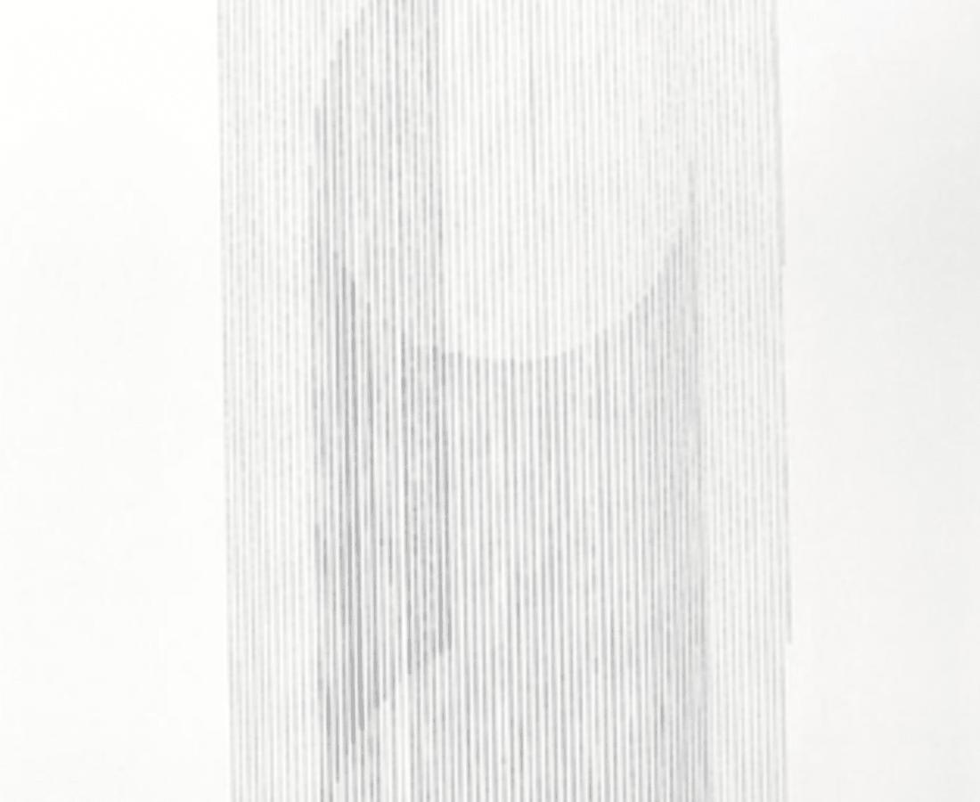 Bregje Sliepenbeek, Chain Tapestry