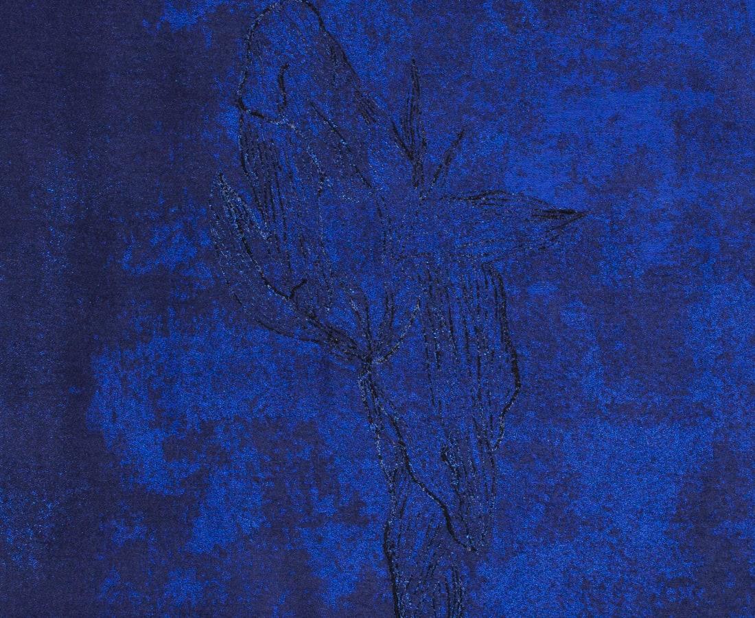 Jan Koen Lomans, Nocturne I