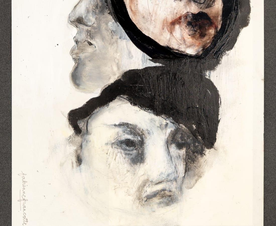 Fabienne Francotte, 03