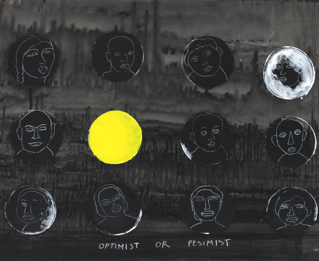 Saskia Pintelon, Untitled , 2011
