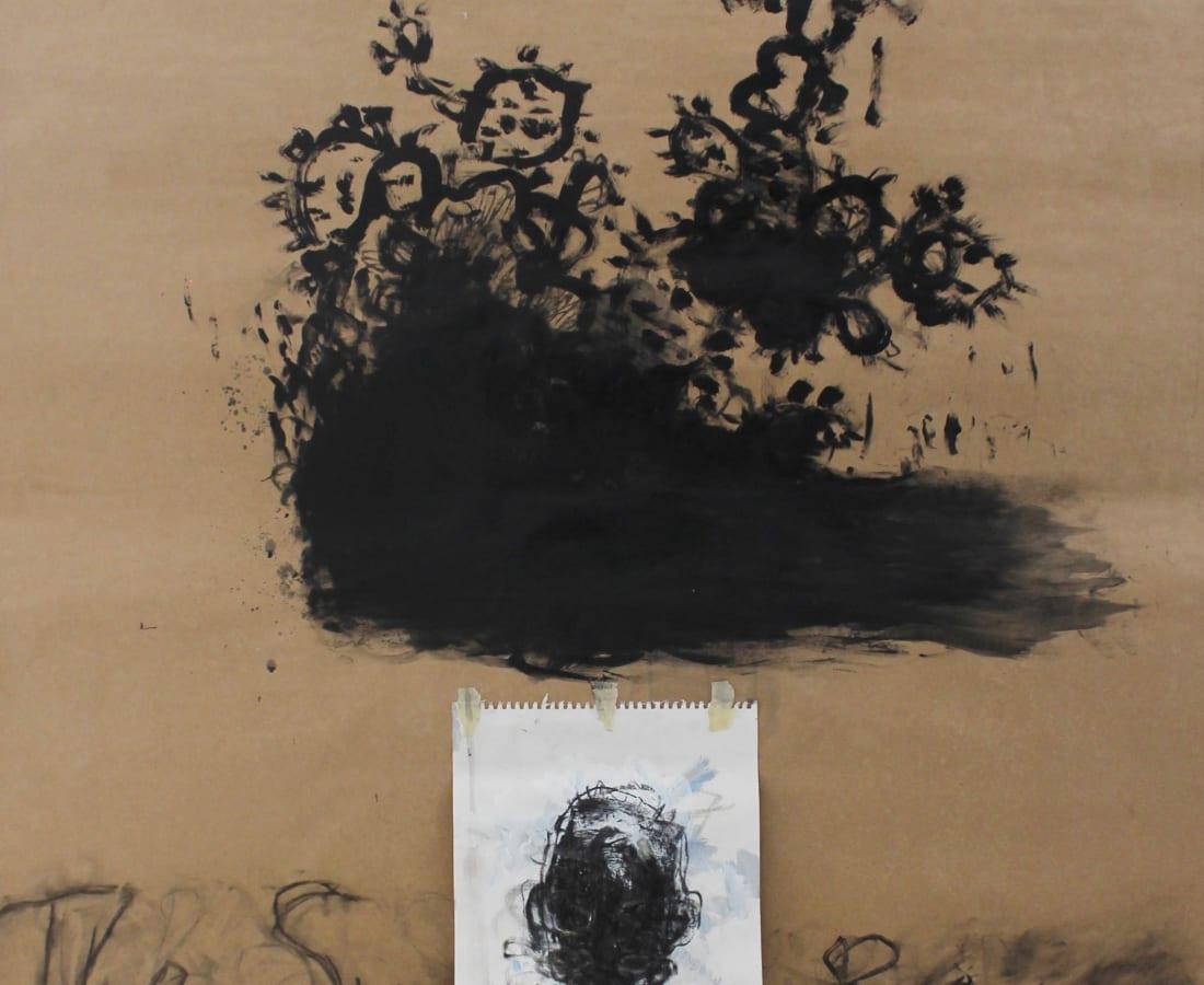 Hashan Cooray, Desire 04, 2020