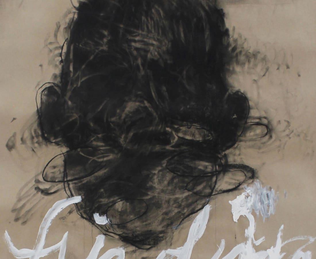 Hashan Cooray, Desire 08, 2020
