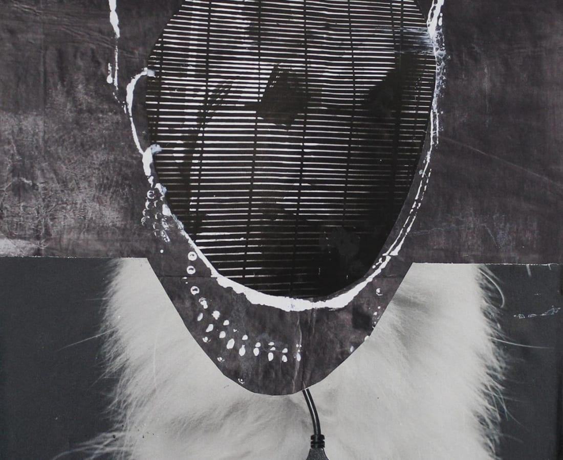 Saskia Pintelon, Untitled VIII, 2017