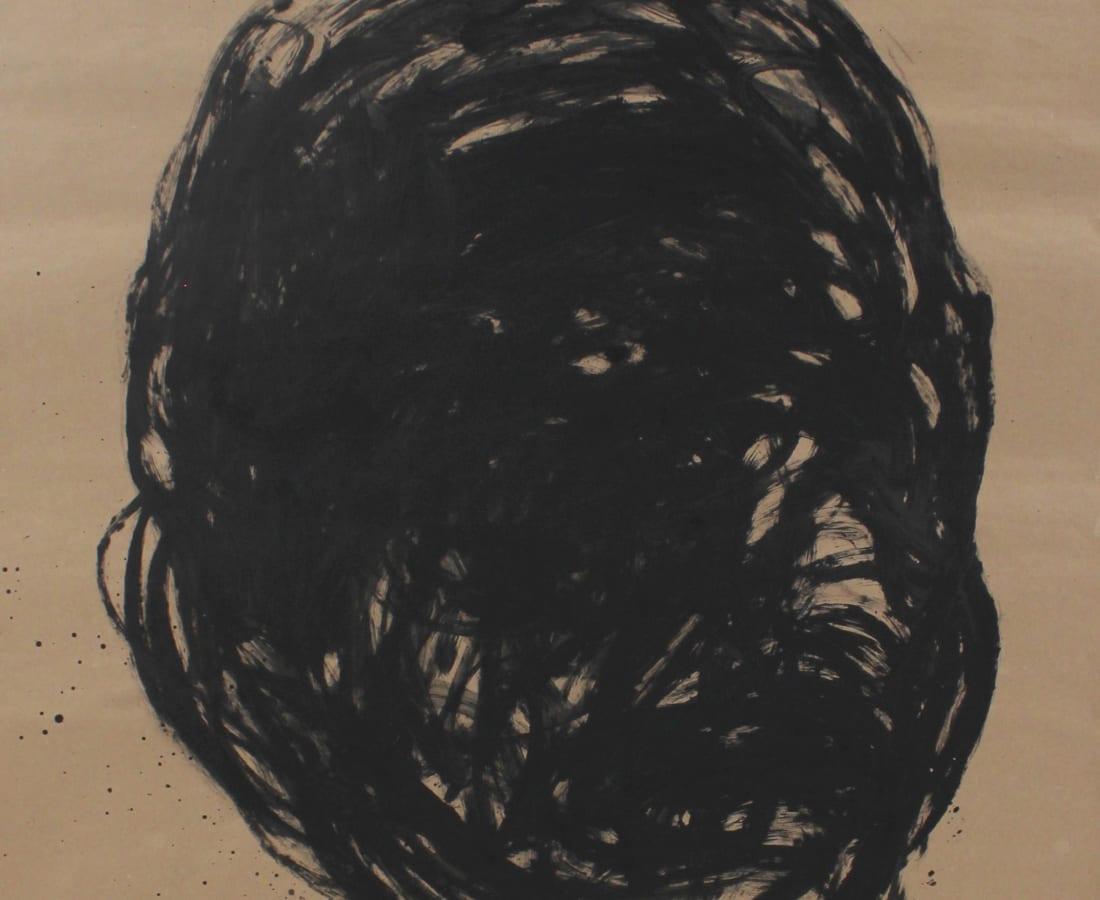 Hashan Cooray, Desire 03, 2020