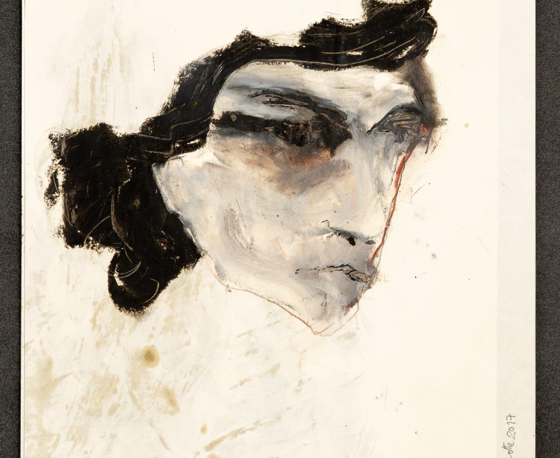 Fabienne Francotte, 09