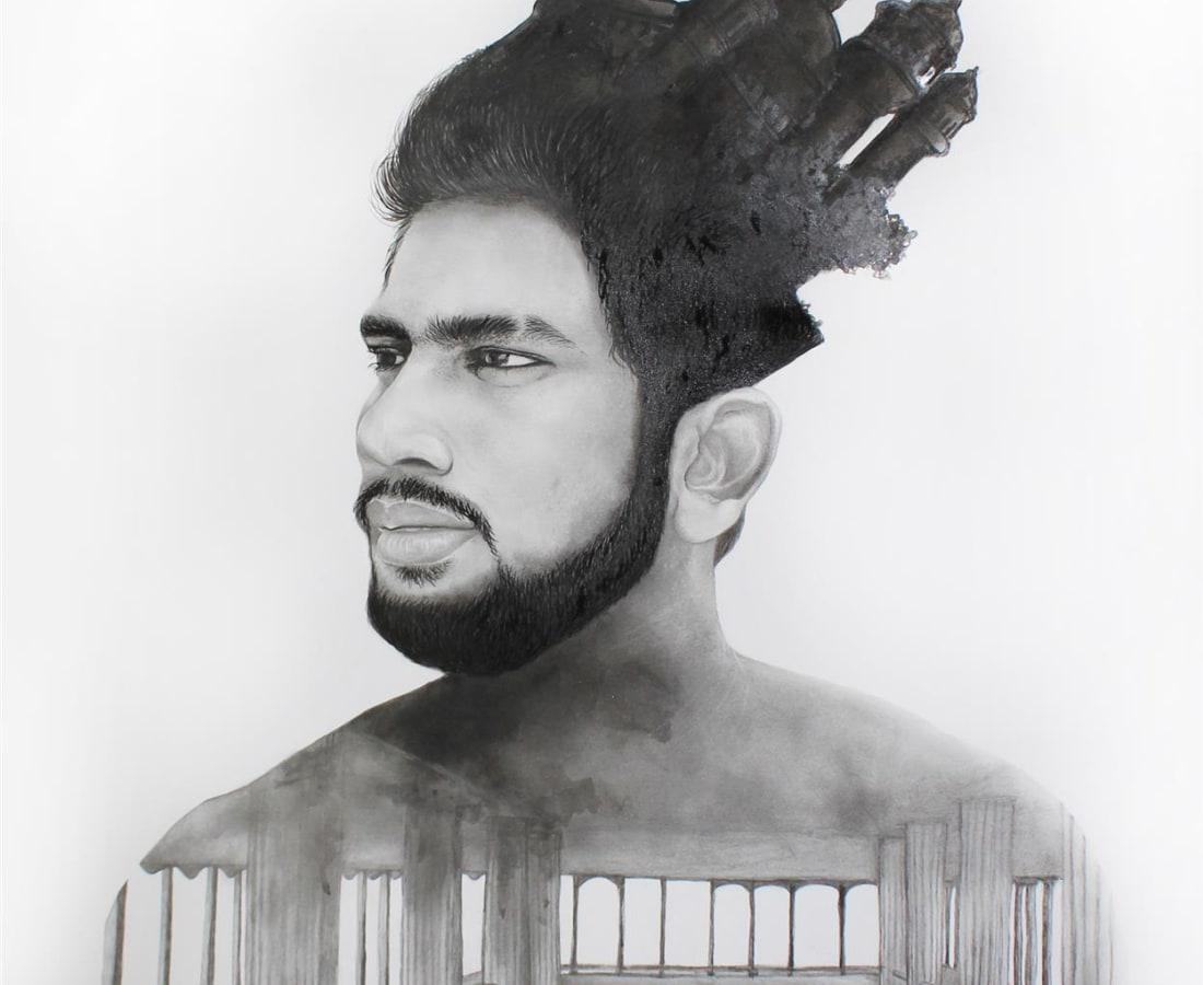Firi Rahman, Firi, 2015