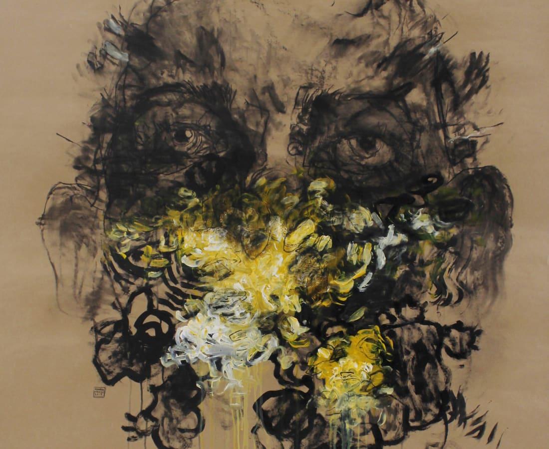 Hashan Cooray, Desire 06, 2020