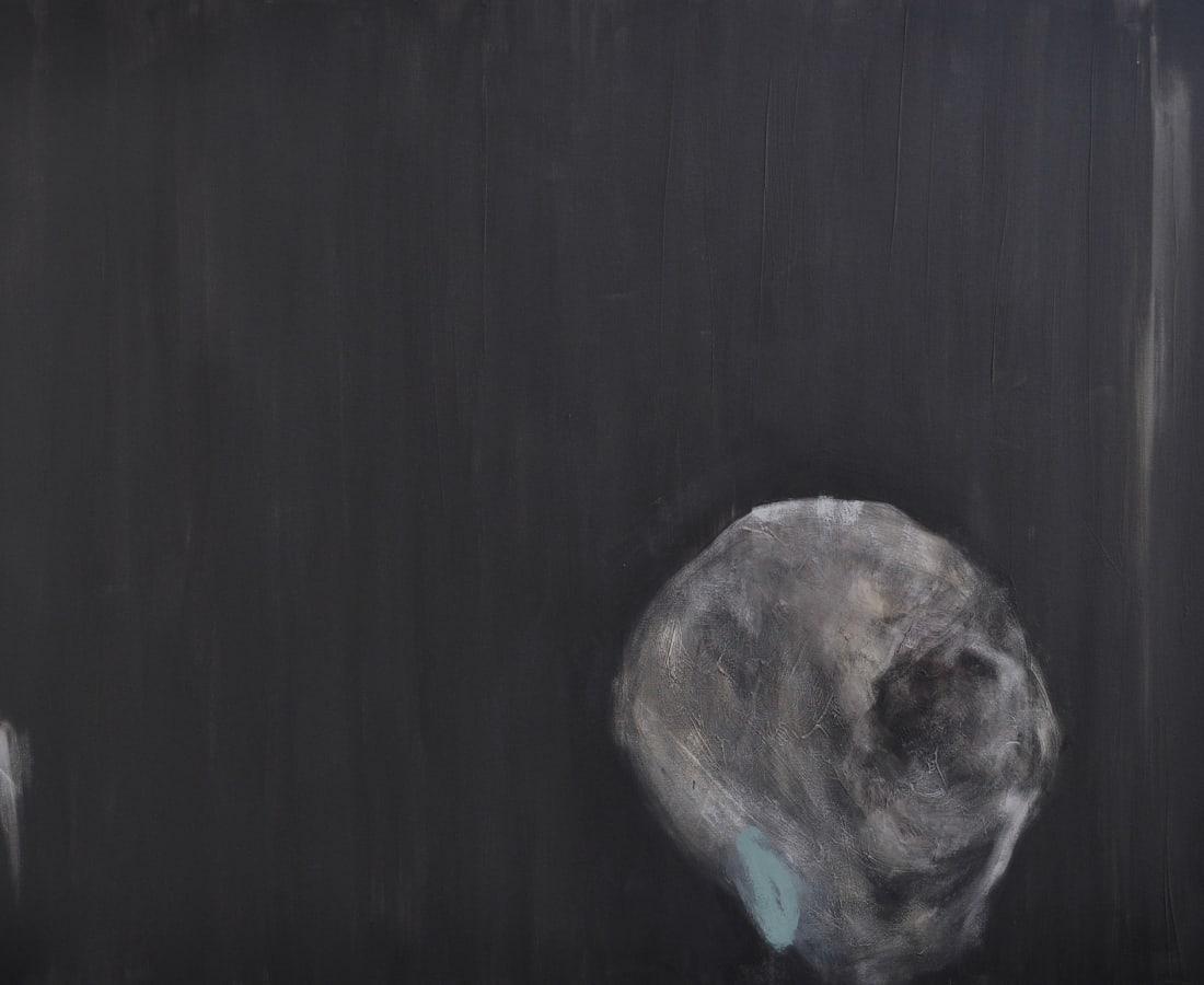 Reszegh Botond, Nightfall, 2012
