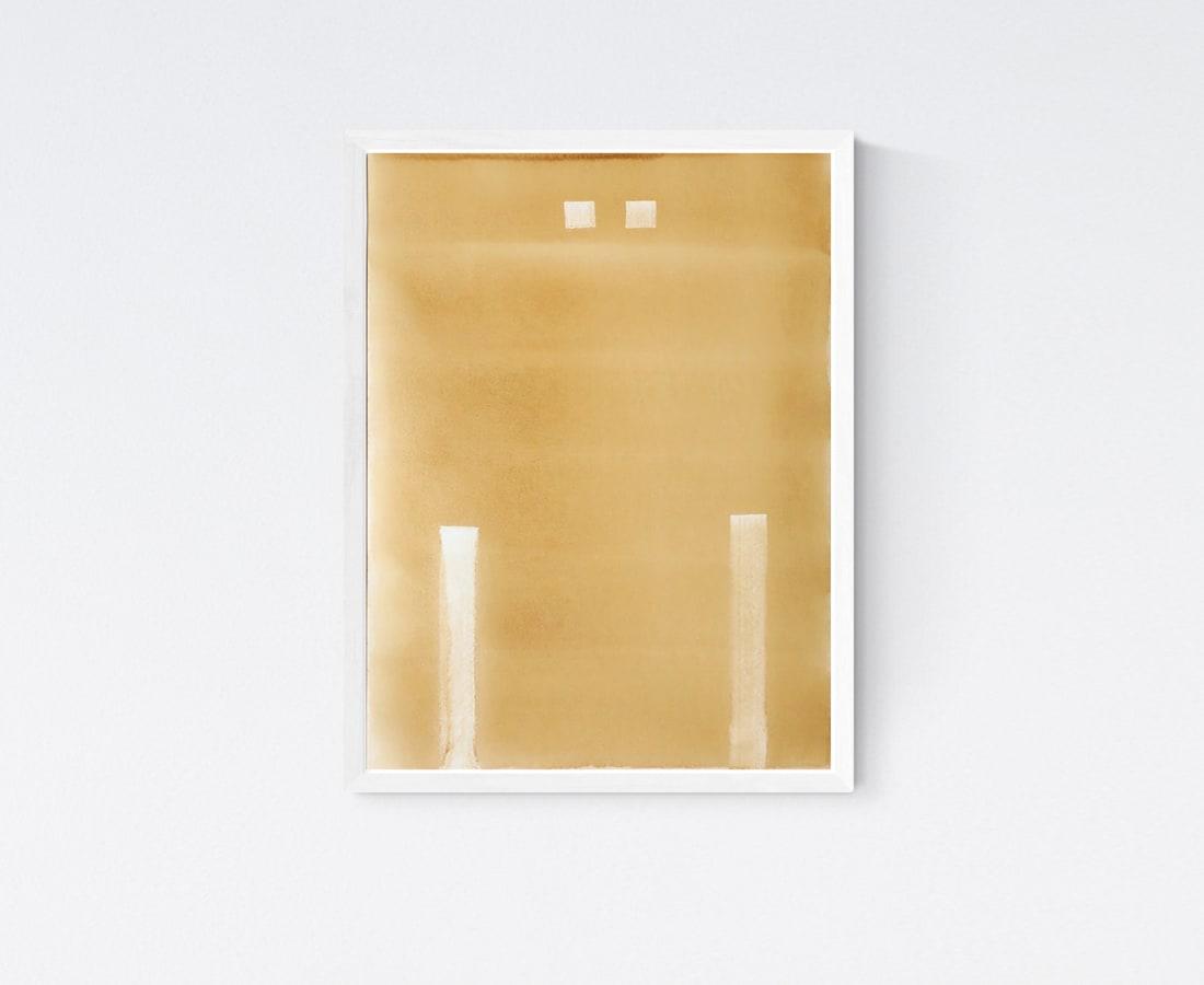 GJ Kimsunken, Untitled, 2019