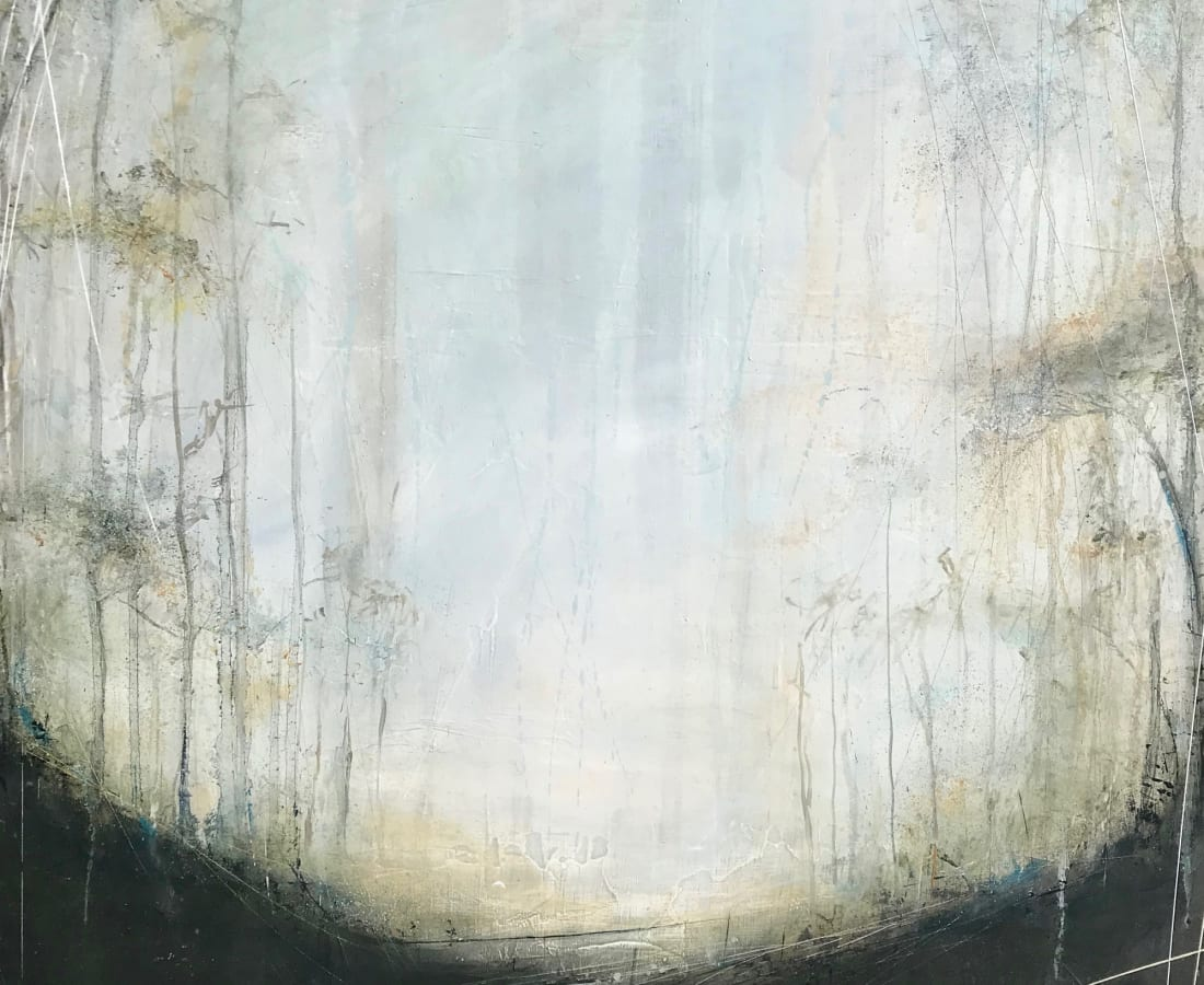 Jane Skingley, Season of Mists