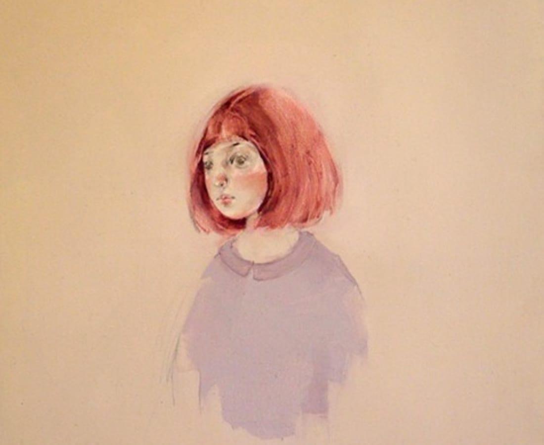 Serena Curmi, Present