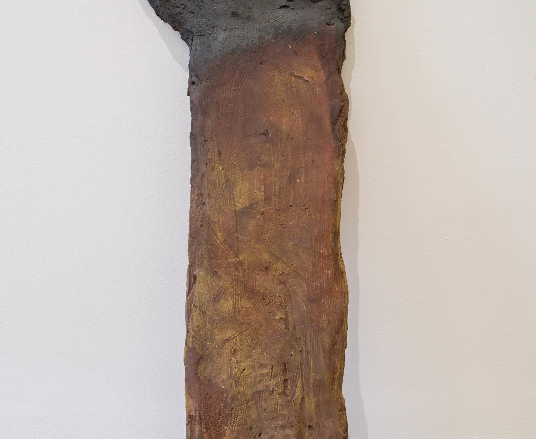 Nanni Valentini, Stele, 1979-80