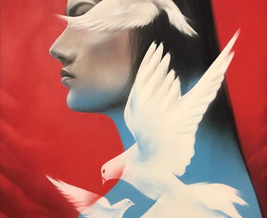 <span class=&#34;artist&#34;><strong>Jody</strong></span>, <span class=&#34;title&#34;><em>In Flight</em></span>