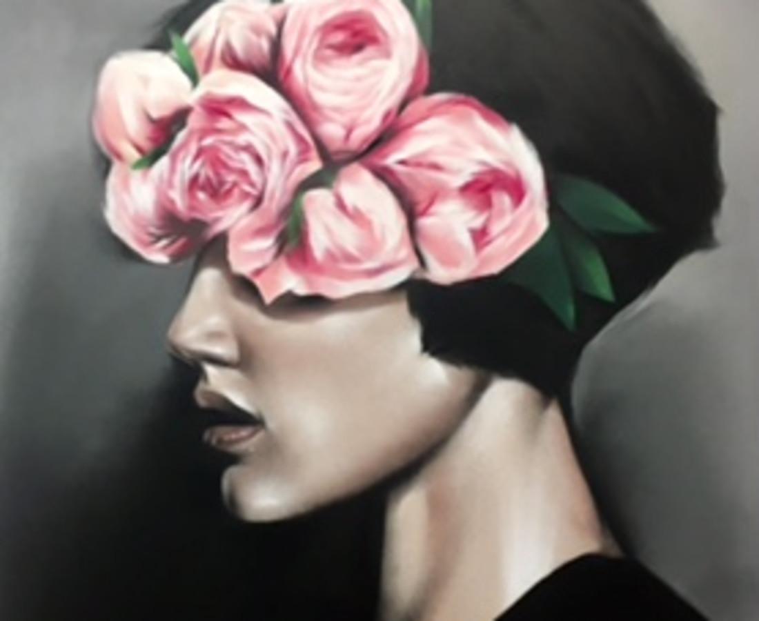 <span class=&#34;artist&#34;><strong>Jody</strong></span>, <span class=&#34;title&#34;><em>Flourish</em></span>