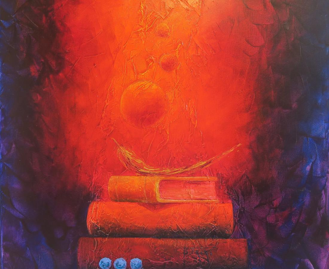 <span class=&#34;artist&#34;><strong>Bernadette Triki</strong></span>, <span class=&#34;title&#34;><em></em></span>