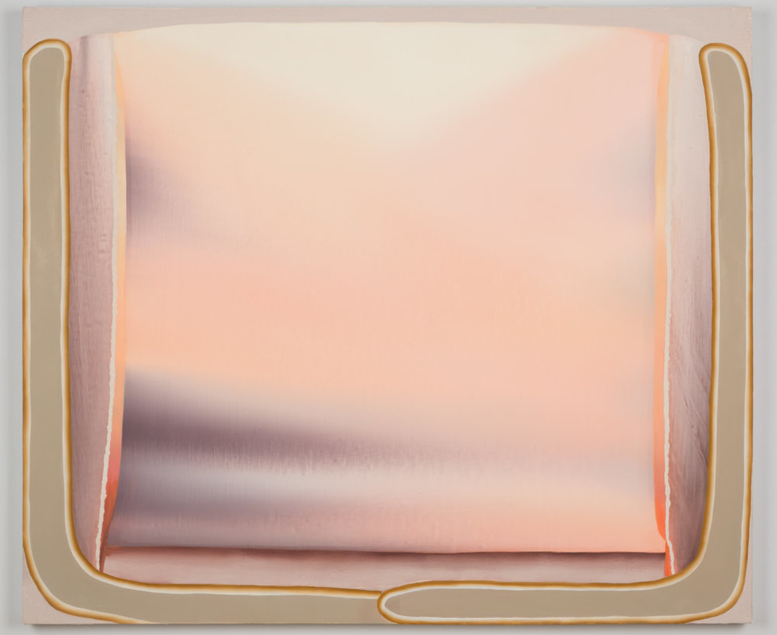 <span class=&#34;artist&#34;><strong>Amie Legette</strong></span>, <span class=&#34;title&#34;><em>Nacreous</em>, 2018</span>