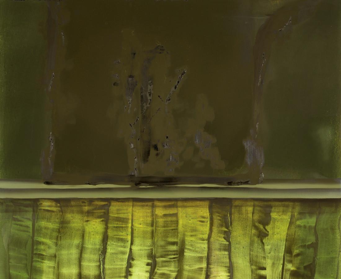 <span class=&#34;artist&#34;><strong>Amie LeGette</strong></span>, <span class=&#34;title&#34;><em>Veiled</em>, 2018</span>