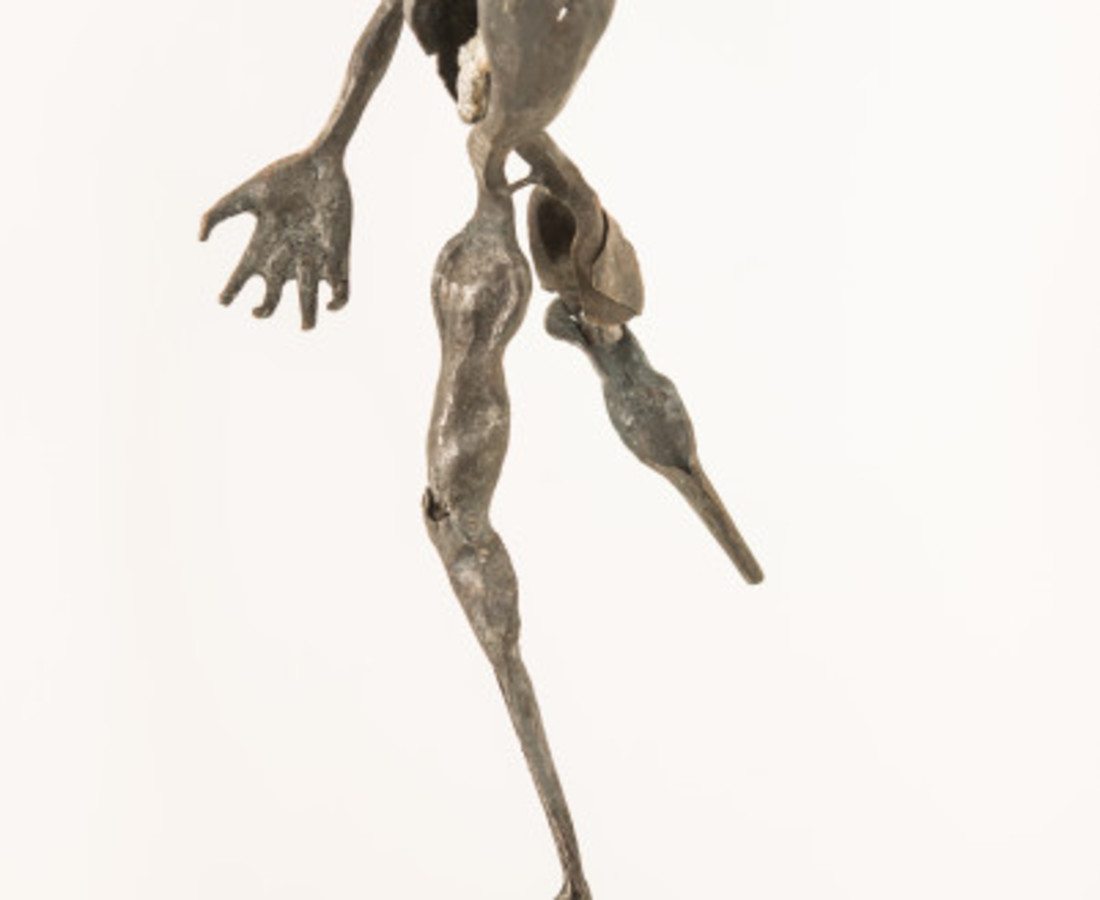 <span class=&#34;artist&#34;><strong>Maxwell Bennett</strong></span>, <span class=&#34;title&#34;><em>Apoptotic Drift</em>, 2015</span>