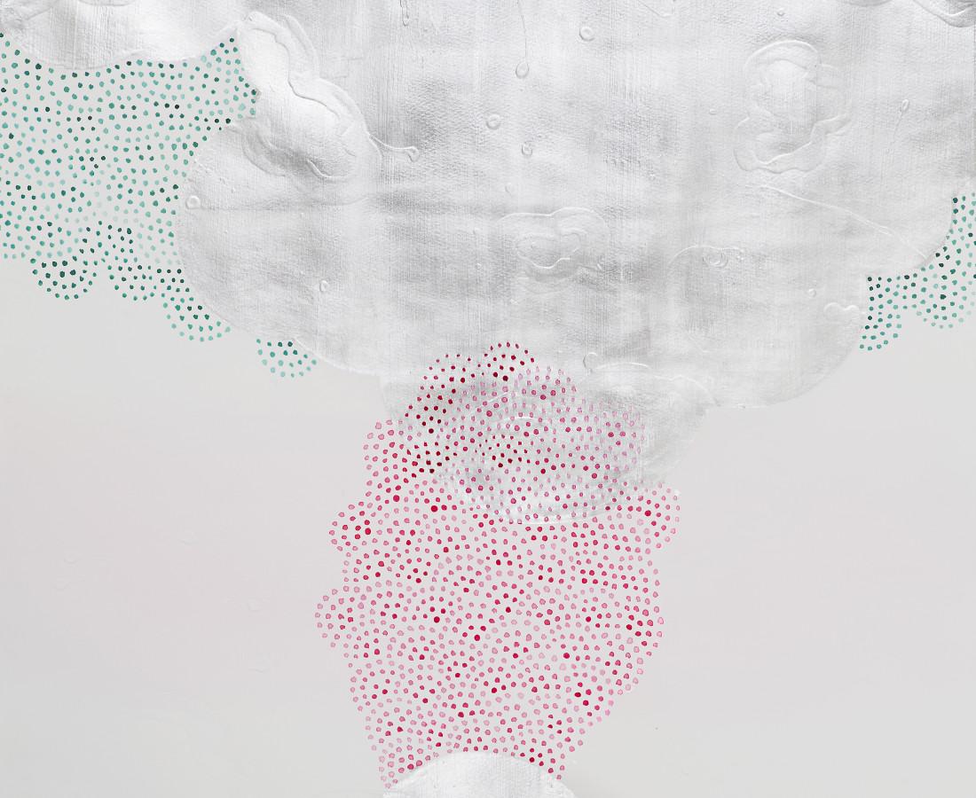 Yoshihiro Kitai, Conflux #04, 2020
