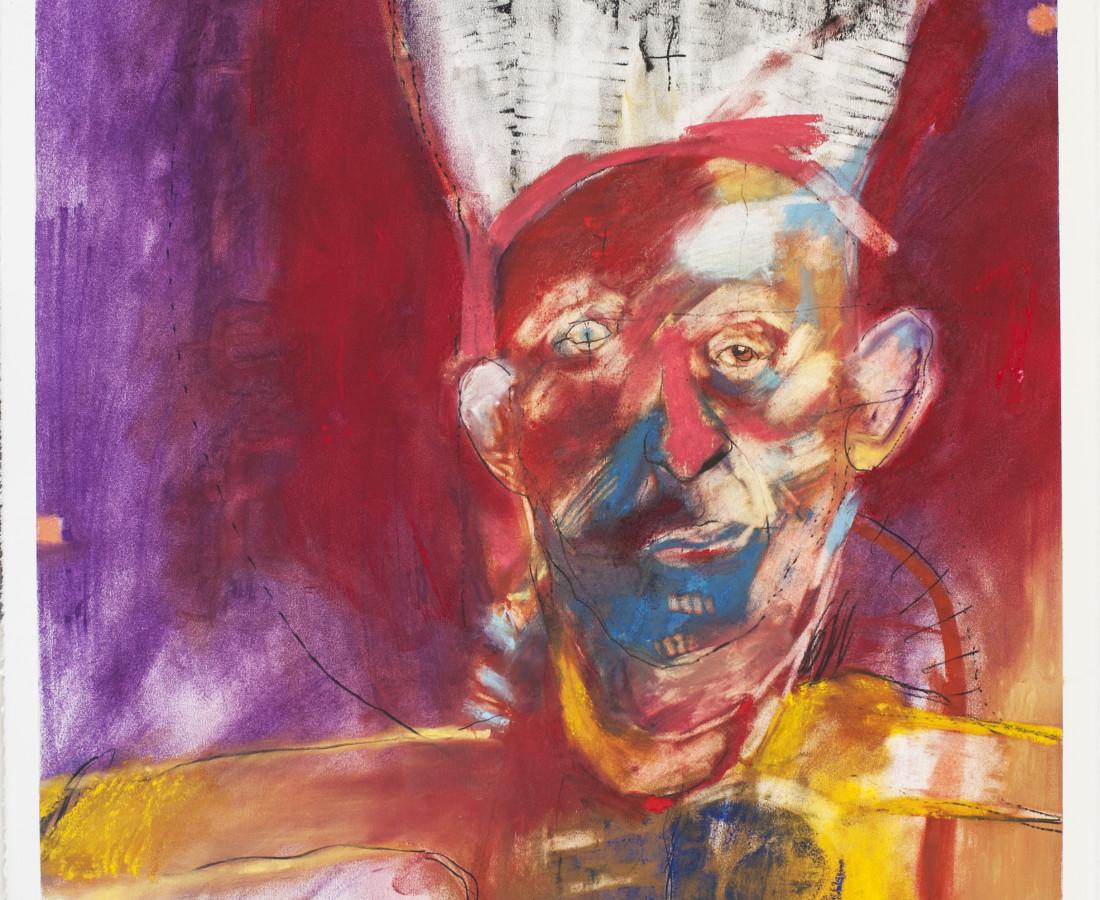 Rick Bartow, 5¢ Chief, 2013