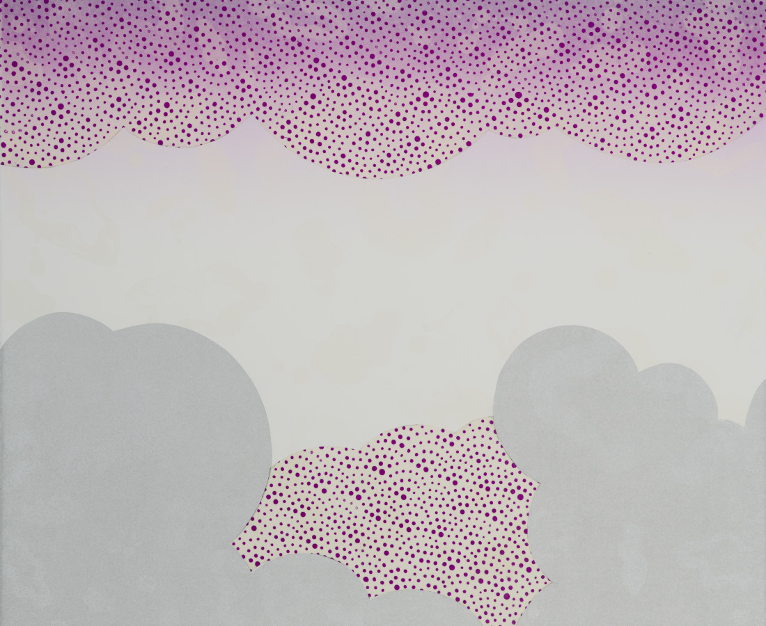 Yoshihiro Kitai, Conflux WS #01, 2020