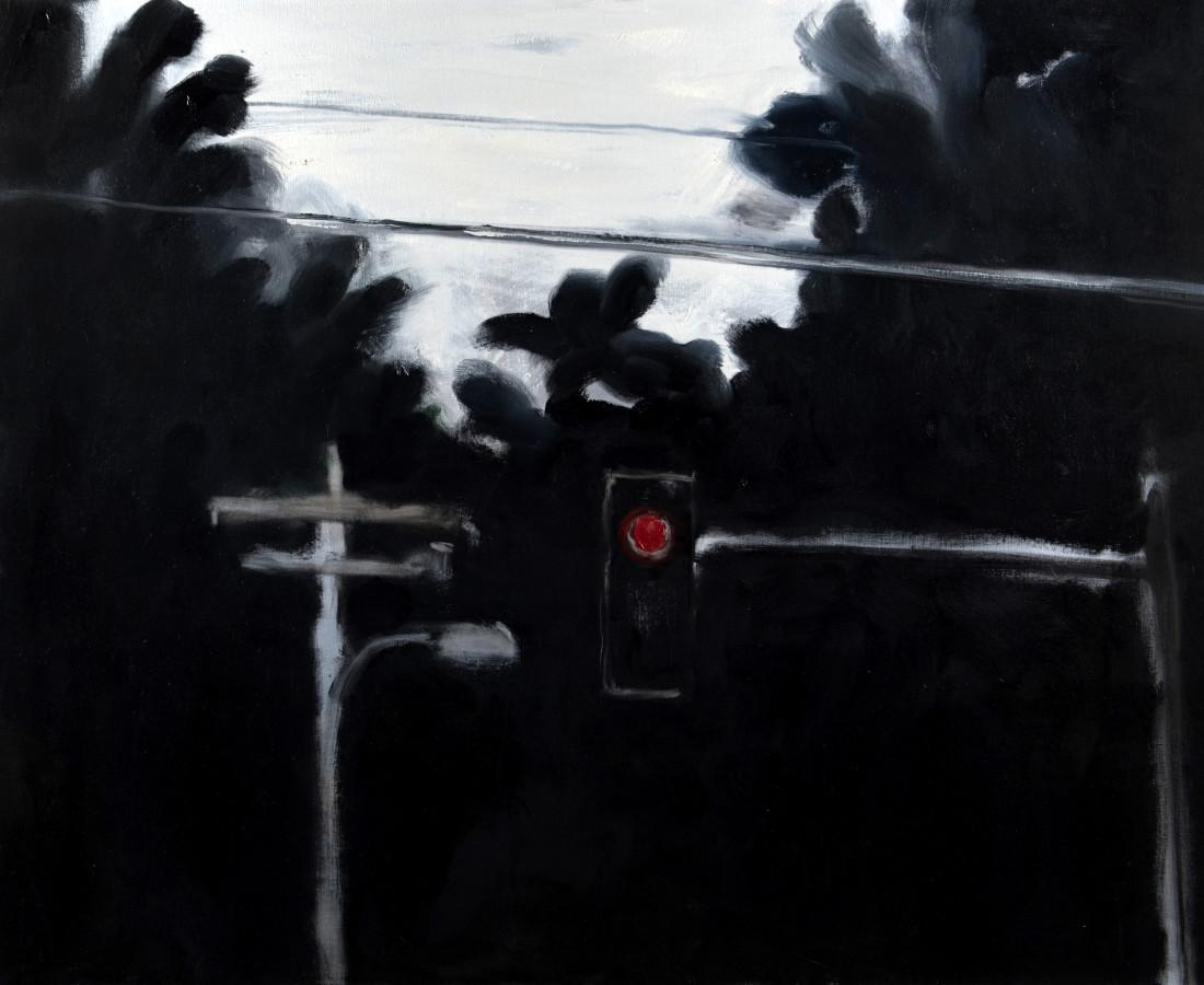 <span class=&#34;artist&#34;><strong>Suzy Murphy</strong></span>, <span class=&#34;title&#34;><em>Stop</em>, 2017</span>
