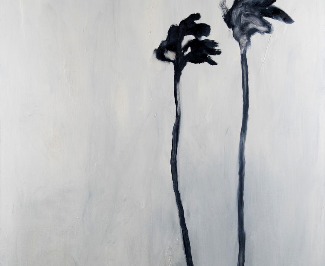 <span class=&#34;artist&#34;><strong>Suzy Murphy</strong></span>, <span class=&#34;title&#34;><em>Santa Barbara </em>, 2017</span>