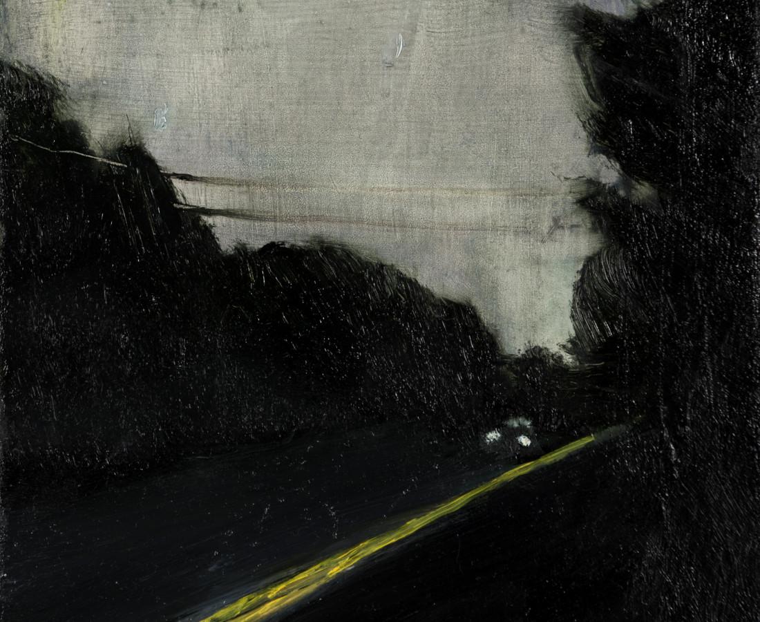 <span class=&#34;artist&#34;><strong>Suzy Murphy</strong></span>, <span class=&#34;title&#34;><em>Maine</em>, 2017</span>