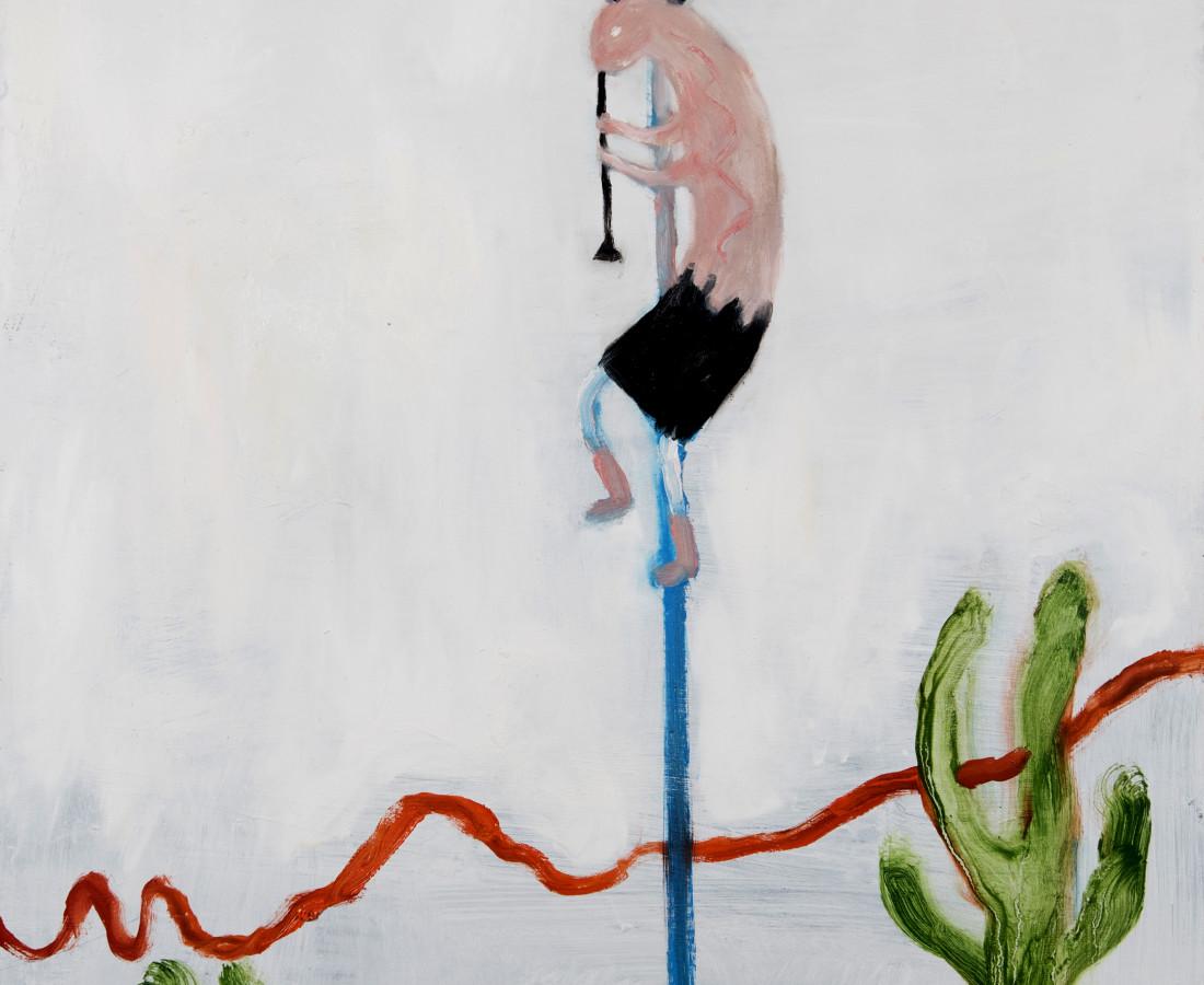 <span class=&#34;artist&#34;><strong>Suzy Murphy</strong></span>, <span class=&#34;title&#34;><em>Totem Sky of Arizona</em>, 2017</span>