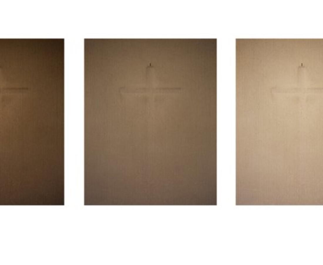 Brigitte Niedermair, Dust, 2007