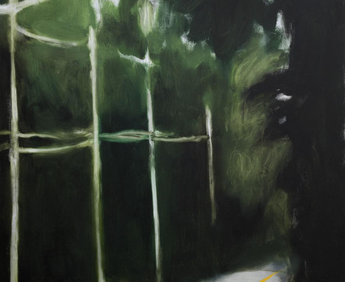 <span class=&#34;artist&#34;><strong>Suzy Murphy</strong></span>, <span class=&#34;title&#34;><em>Shelter Island</em>, 2017</span>
