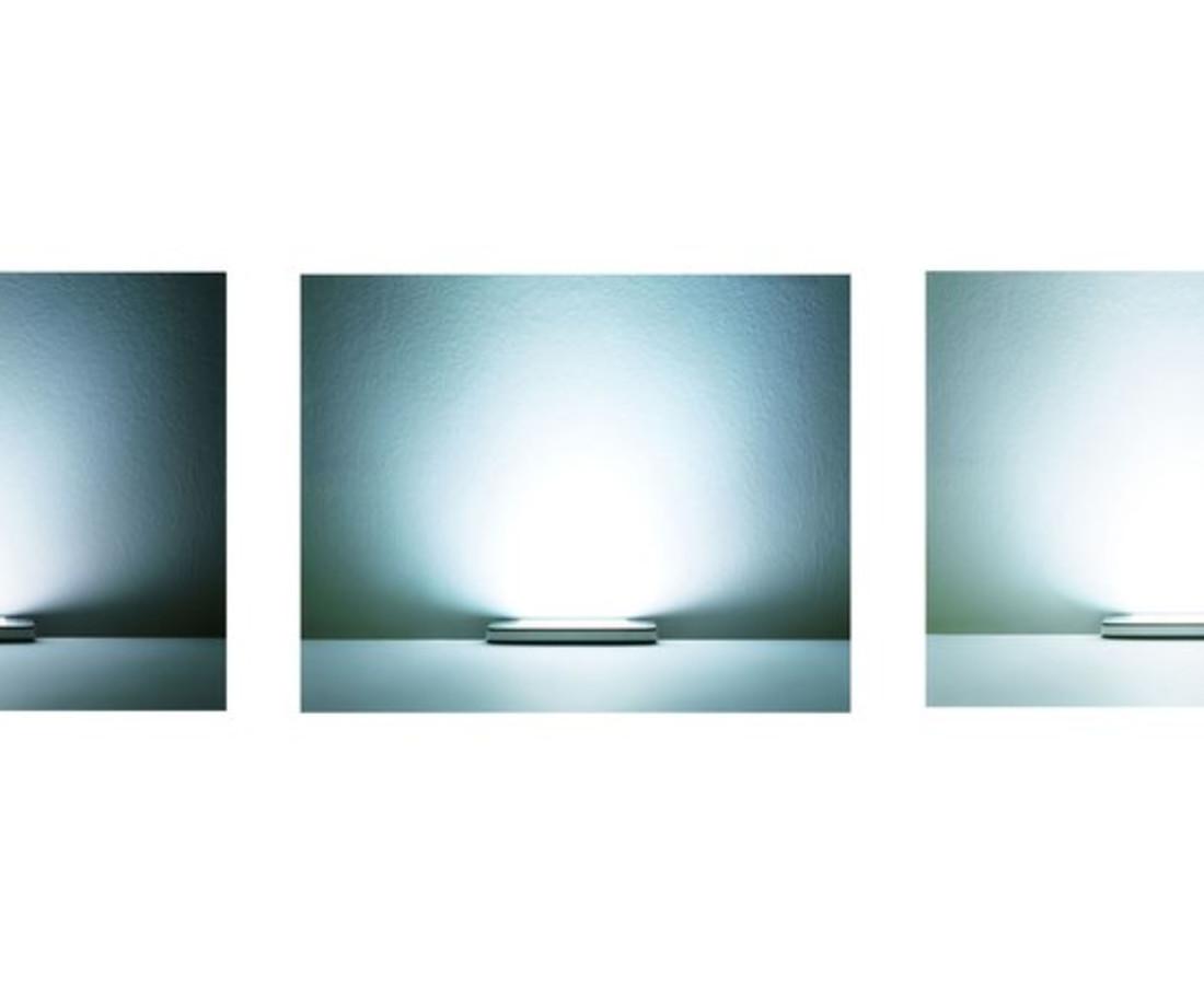 Brigitte Niedermair, The Present, 2012