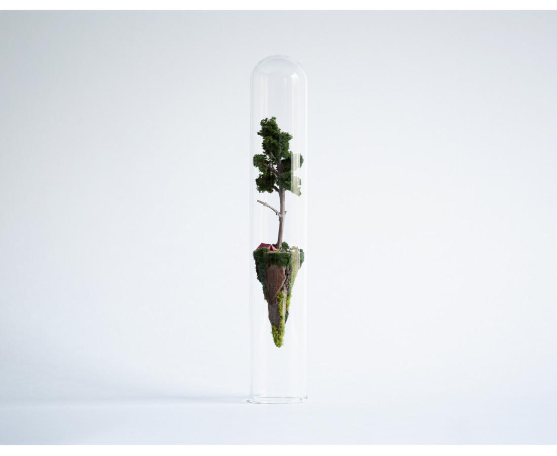 Rosa de Jong, Nr 4, 2019