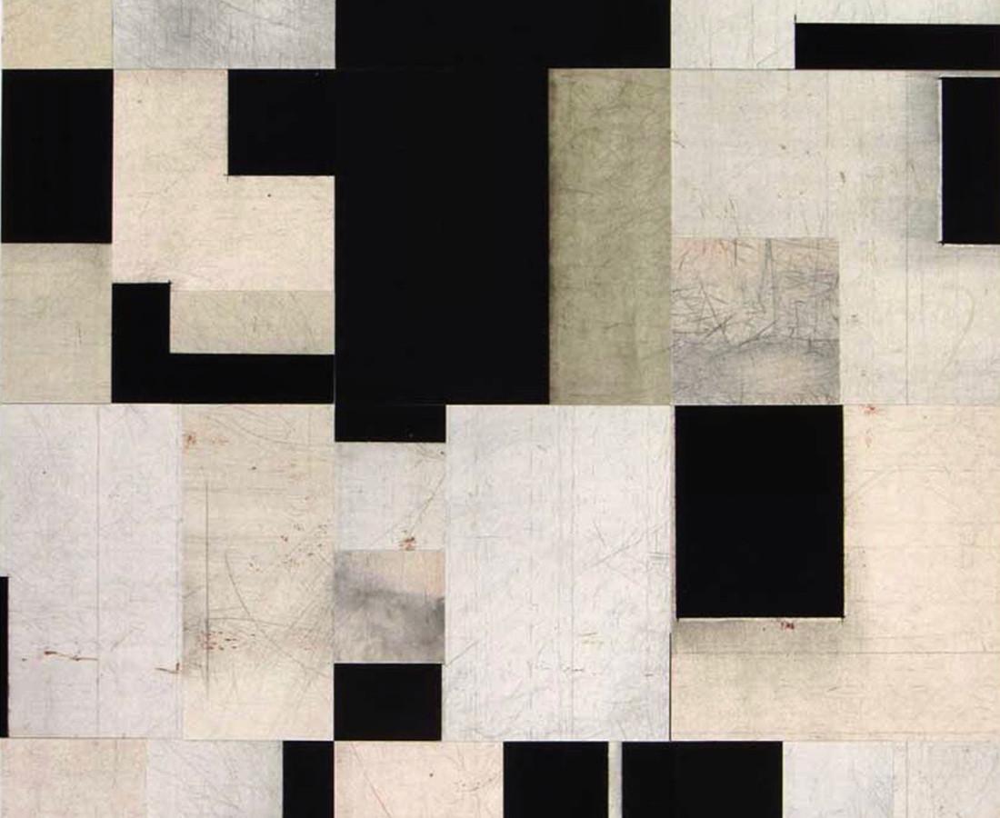 <span class=&#34;artist&#34;><strong>Bill Hall</strong></span>, <span class=&#34;title&#34;><em>Map #4</em></span>