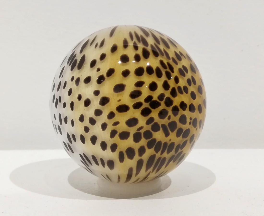 Mark Matthews, Cheetah