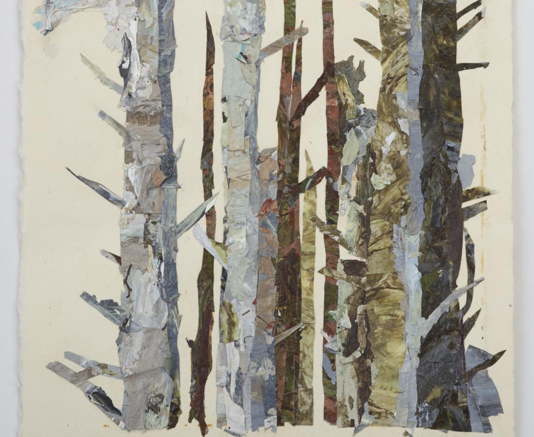 <span class=&#34;artist&#34;><strong>Samantha Bates</strong></span>, <span class=&#34;title&#34;><em>Remnants</em></span>