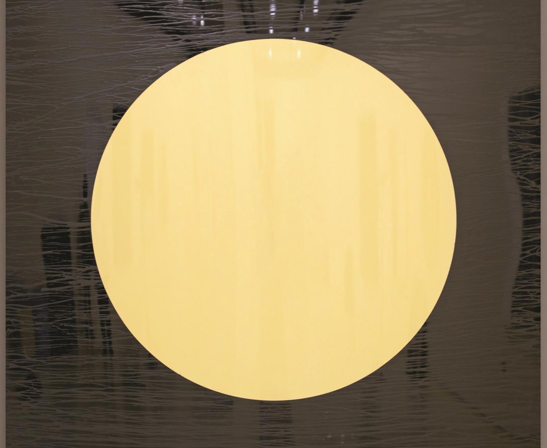 <span class=&#34;artist&#34;><strong>Rashid Al Khalifa</strong></span>, <span class=&#34;title&#34;><em></em>, 2013</span>