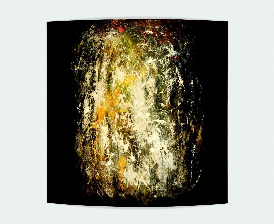 <span class=&#34;artist&#34;><strong>Rashid Al Khalifa</strong></span>, <span class=&#34;title&#34;><em></em>, 2009</span>