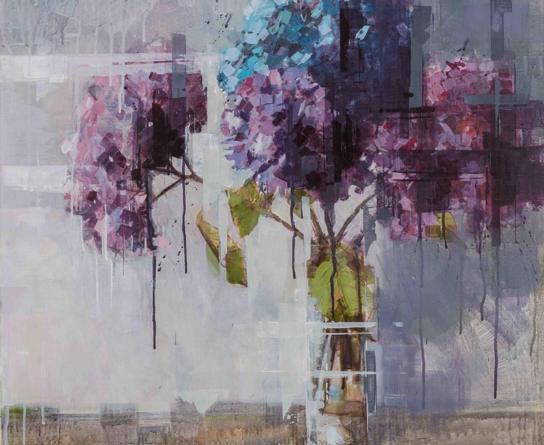 <span class=&#34;artist&#34;><strong>Bridget Flinn</strong></span>, <span class=&#34;title&#34;><em>Turquoise Treasure</em></span>