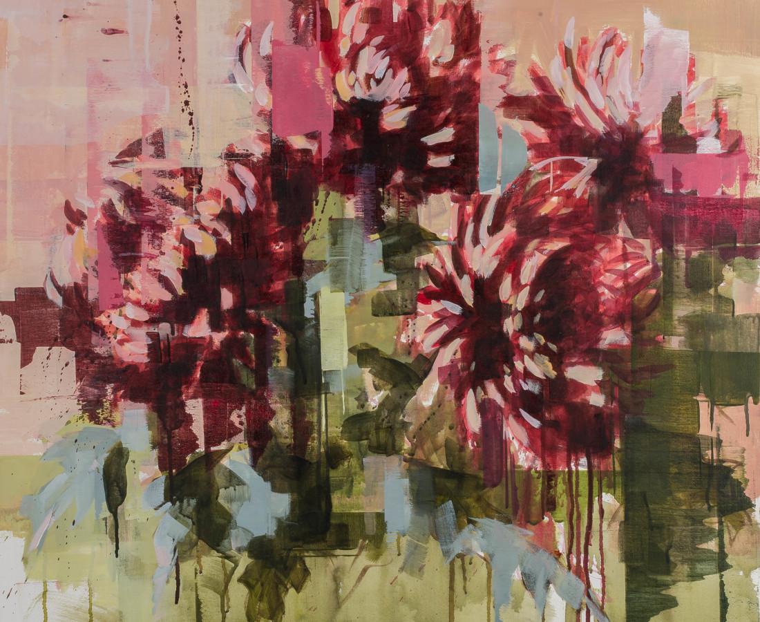 <span class=&#34;artist&#34;><strong>Bridget Flinn</strong></span>, <span class=&#34;title&#34;><em>Outburst</em></span>