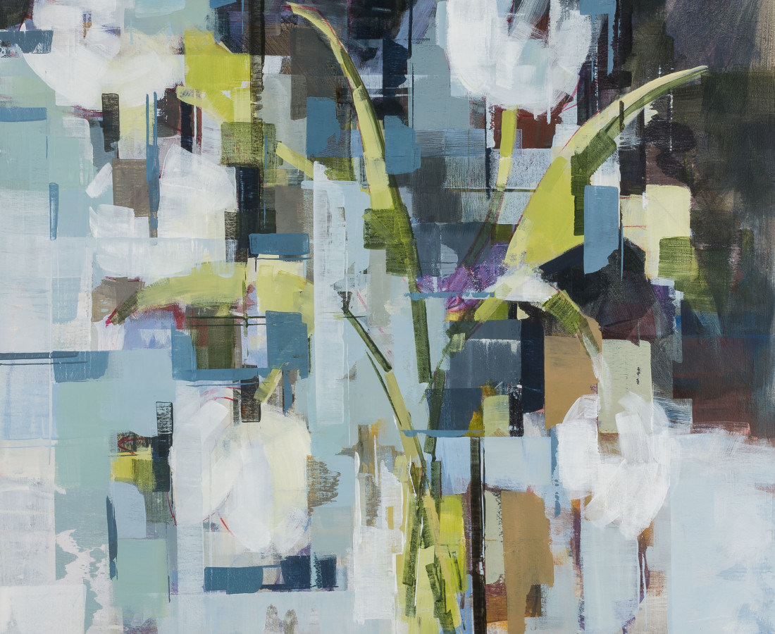 <span class=&#34;artist&#34;><strong>Bridget Flinn</strong></span>, <span class=&#34;title&#34;><em>On The Edge</em></span>