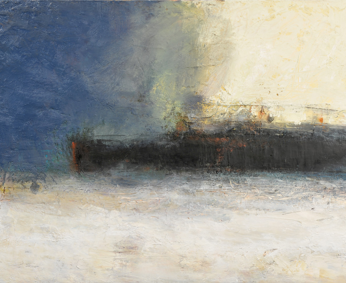 Carol Hodder, Dawn Approach