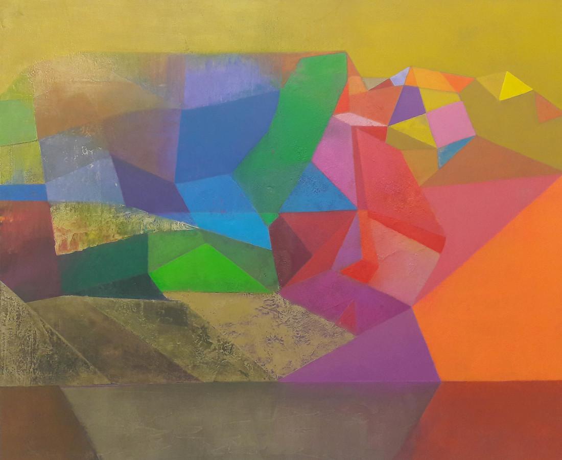 <span class=&#34;artist&#34;><strong>Tom Climent</strong></span>, <span class=&#34;title&#34;><em>Harvest</em></span>