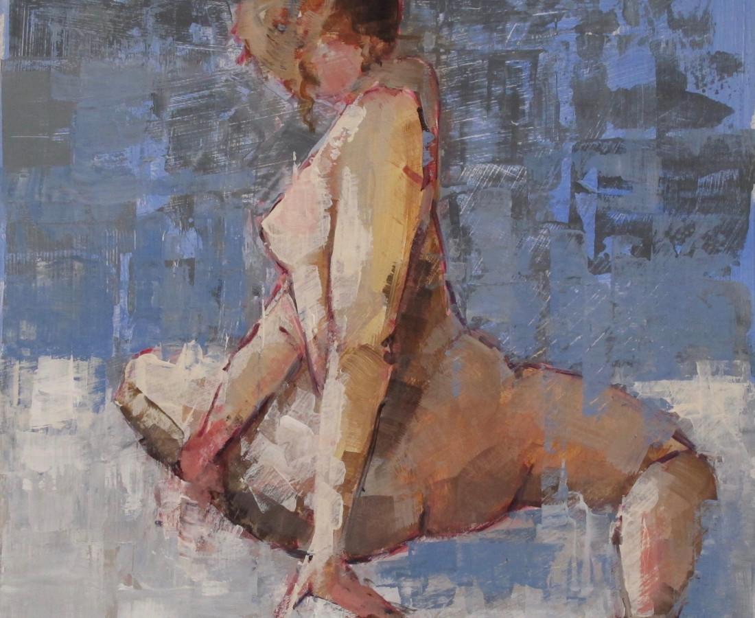 Bridget Flinn, Ciara